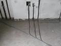 Electricité et Domotique