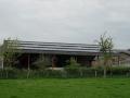 Gowbati-photovoltaique-1