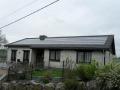 Gowbati-photovoltaique-2