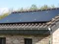 Photovoltaiques-4
